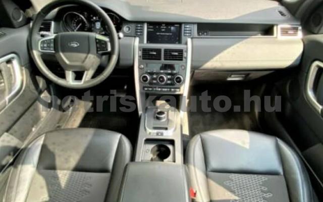 Discovery személygépkocsi - 1999cm3 Diesel 105540 11/12