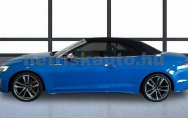 AUDI S5 személygépkocsi - 2995cm3 Benzin 109544 3/9