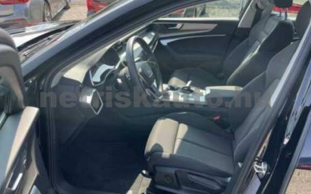 AUDI A6 személygépkocsi - 1984cm3 Benzin 104694 12/12