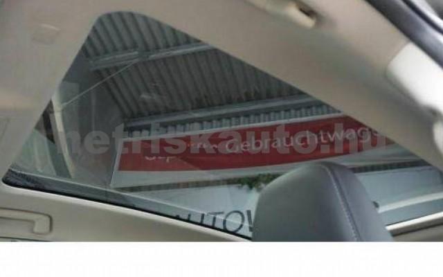 LEXUS NX 300 személygépkocsi - 2494cm3 Hybrid 110675 6/12