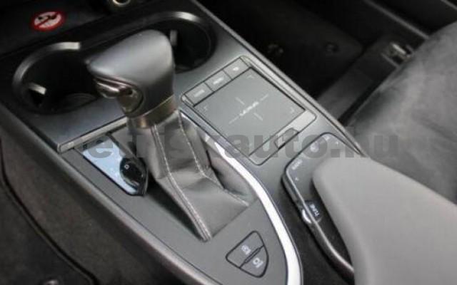 LEXUS UX személygépkocsi - 1987cm3 Benzin 105638 10/12
