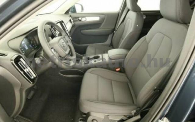 XC40 személygépkocsi - 1969cm3 Hybrid 106421 2/12