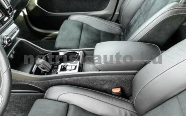 VOLVO XC40 személygépkocsi - 1477cm3 Hybrid 106423 6/9