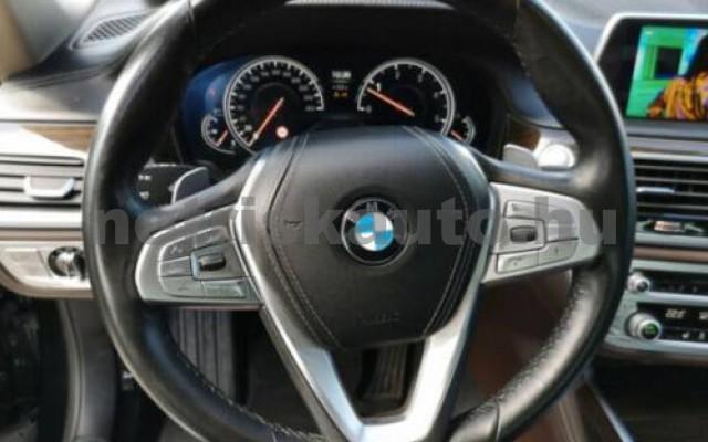 750 személygépkocsi - 2993cm3 Diesel 105189 7/11