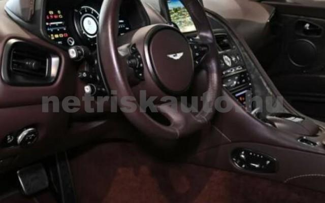 DB11 személygépkocsi - 3982cm3 Benzin 104593 10/11