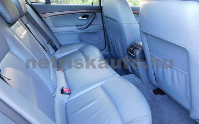 SAAB 9-3 1.8 t Arc személygépkocsi - 1998cm3 Benzin 76876 10/12