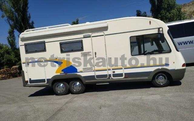 FIAT MOTORHOME EURA MOBIL személygépkocsi - 2800cm3 Diesel 104550 2/5