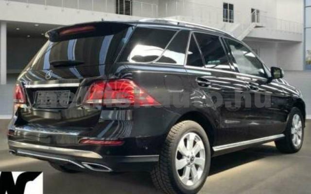 GLE 250 személygépkocsi - 2143cm3 Diesel 106014 2/12