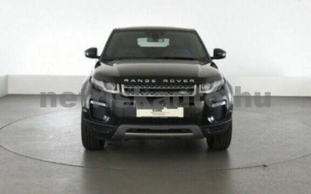 Range Rover személygépkocsi - 1999cm3 Diesel 105566 5/8