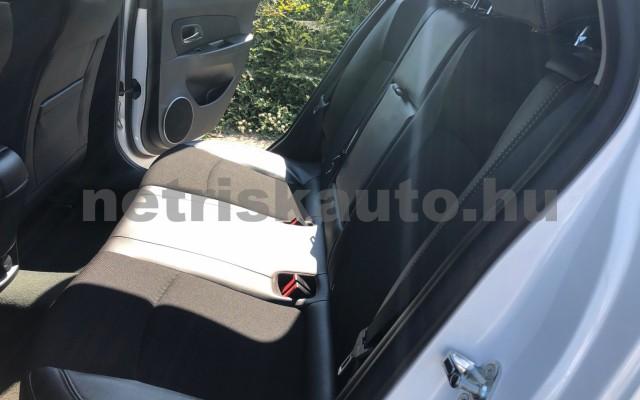 CHEVROLET Cruze 1.4t LTZ Plus személygépkocsi - 1362cm3 Benzin 106506 7/12