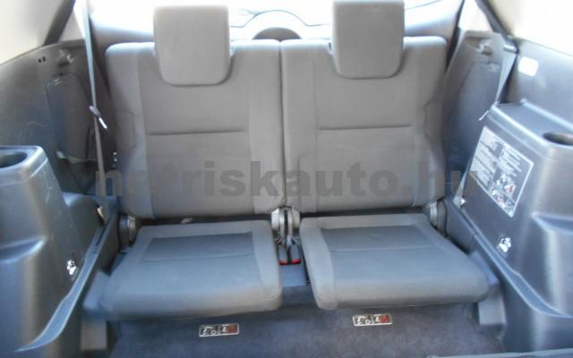 TOYOTA Corolla Verso/Verso 1.6 Fullmoon (5 sz.) személygépkocsi - 1598cm3 Benzin 18337 8/8