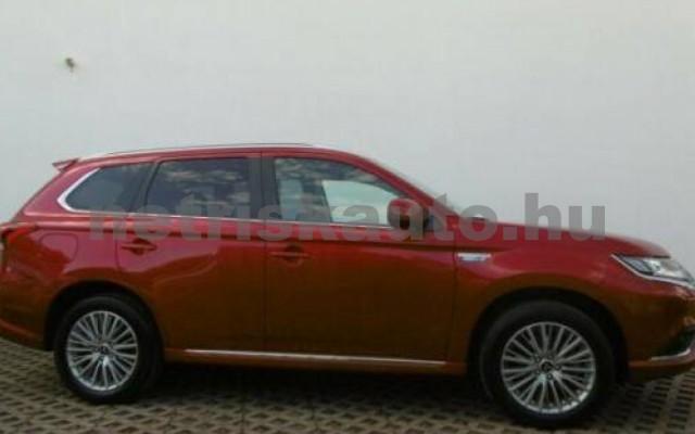 MITSUBISHI Outlander személygépkocsi - 2360cm3 Hybrid 105714 3/10