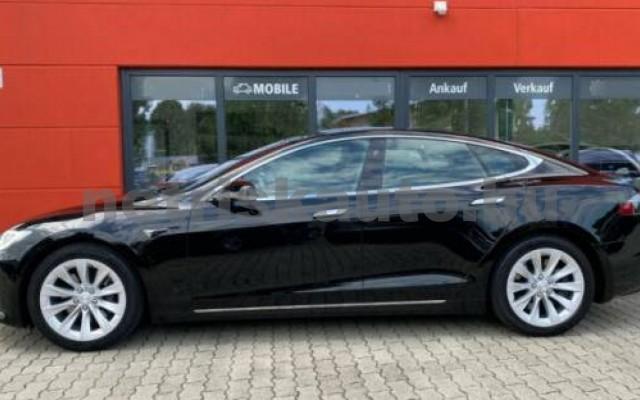 Model S személygépkocsi - cm3 Kizárólag elektromos 106215 2/12