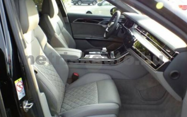 AUDI S8 személygépkocsi - 2995cm3 Benzin 109587 4/12