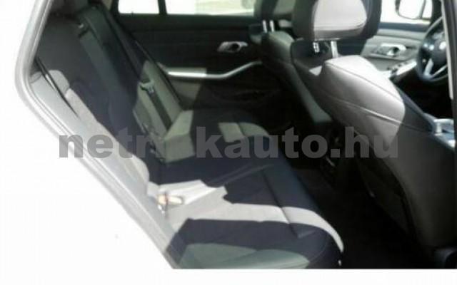 BMW 330 személygépkocsi - 2993cm3 Diesel 109813 3/5
