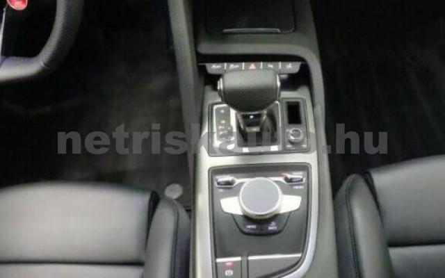 AUDI R8 személygépkocsi - 5204cm3 Benzin 109529 7/9