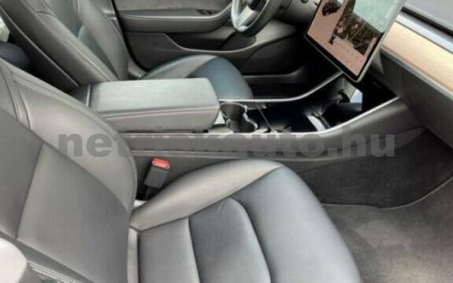 TESLA Model 3 személygépkocsi - cm3 Kizárólag elektromos 106204 7/7