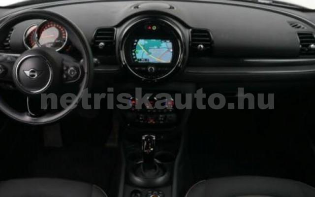 MINI Cooper Clubman személygépkocsi - 1499cm3 Benzin 110732 4/9