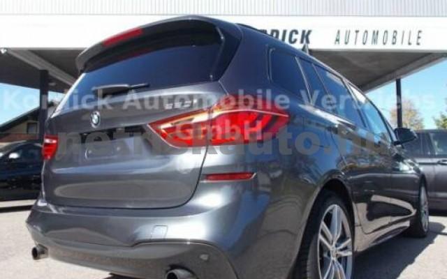 BMW 220 Gran Tourer személygépkocsi - 1998cm3 Benzin 55314 4/7