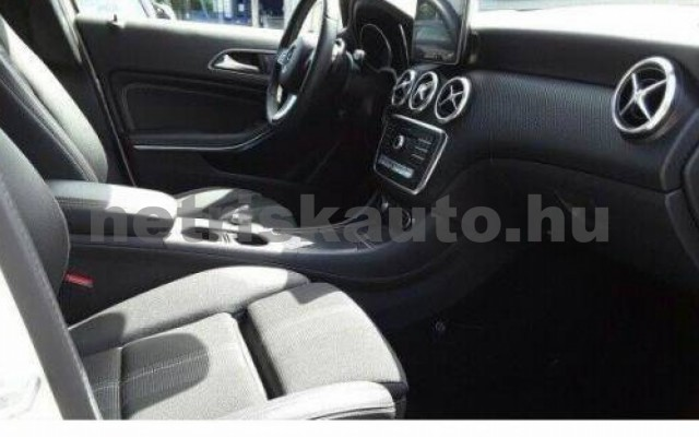 MERCEDES-BENZ A 220 személygépkocsi - 2143cm3 Diesel 105731 2/6