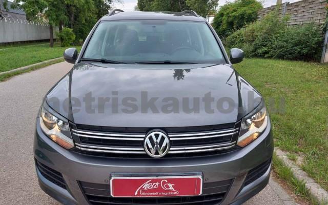 VW TIGUAN személygépkocsi - 1390cm3 Benzin 52529 4/28