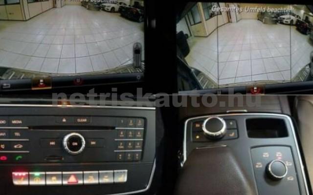 MERCEDES-BENZ GLE 350 személygépkocsi - 2987cm3 Diesel 42352 5/7