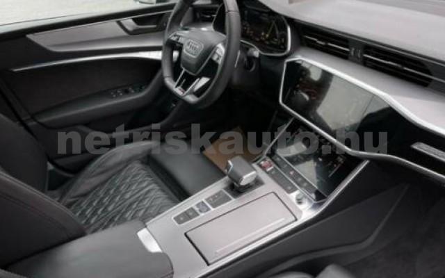 AUDI S7 személygépkocsi - 2967cm3 Diesel 104891 9/10