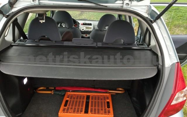 HONDA Jazz 1.4 ES My. 2005 személygépkocsi - 1339cm3 Benzin 37557 5/8