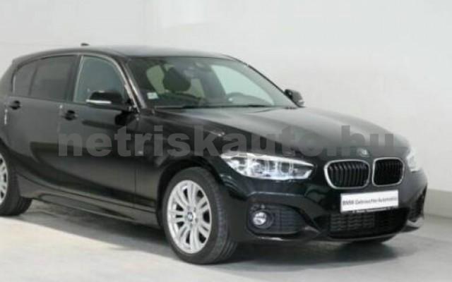 BMW 120 személygépkocsi - 1995cm3 Diesel 55281 3/7
