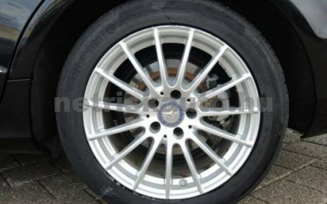 MERCEDES-BENZ CLS 350 személygépkocsi - 2987cm3 Diesel 43685 5/7