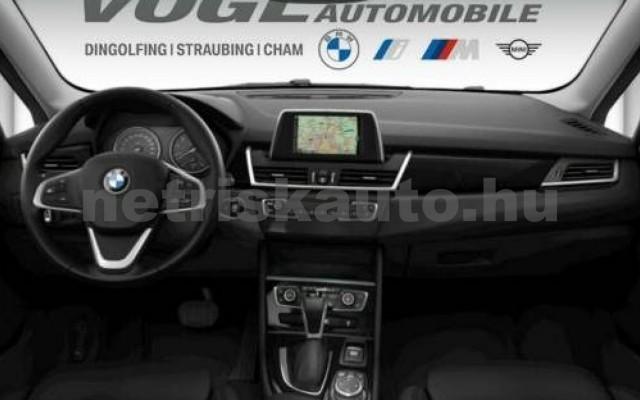 BMW 220 Gran Tourer személygépkocsi - 1998cm3 Benzin 55313 3/7