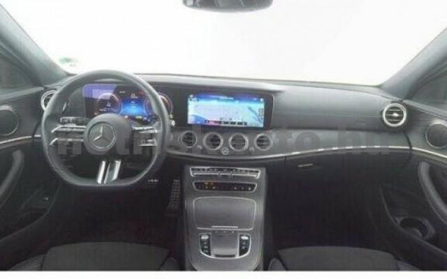 E 300 személygépkocsi - 1991cm3 Benzin 105838 6/8
