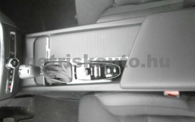 V60 személygépkocsi - 1969cm3 Diesel 106404 11/12