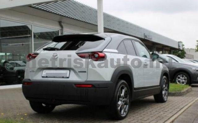 MAZDA MX-30 személygépkocsi - cm3 Kizárólag elektromos 110710 3/10