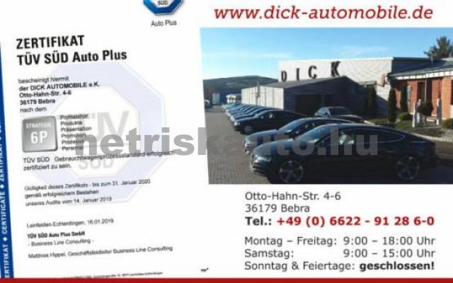 AUDI Q7 személygépkocsi - 2967cm3 Diesel 42479 5/7