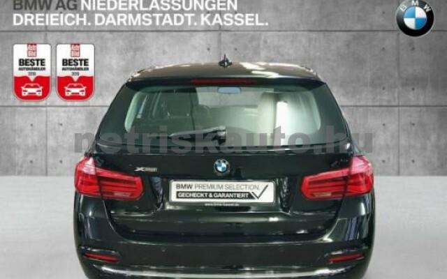 BMW 320 személygépkocsi - 1995cm3 Diesel 42640 5/7