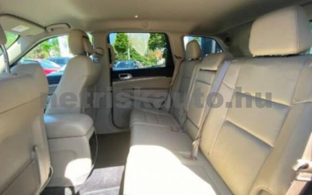 Grand Cherokee személygépkocsi - 2987cm3 Diesel 105506 6/7