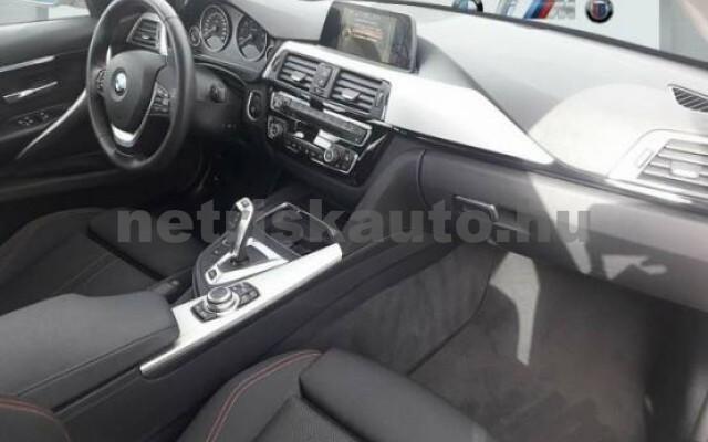 BMW 330 személygépkocsi - 1998cm3 Hybrid 42679 5/7