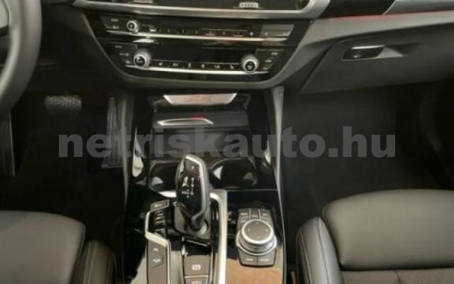BMW X4 személygépkocsi - 1998cm3 Benzin 110108 6/10