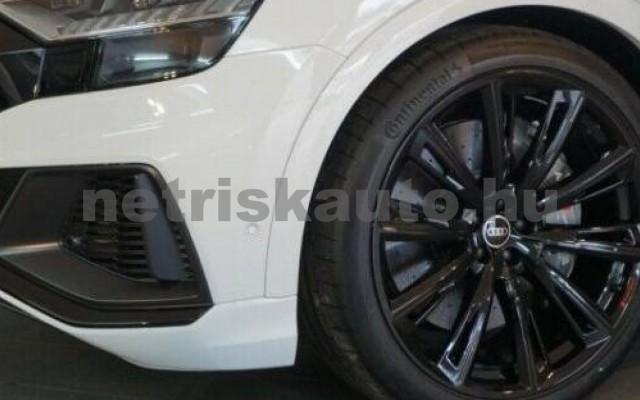 SQ8 személygépkocsi - 3996cm3 Benzin 104949 3/12
