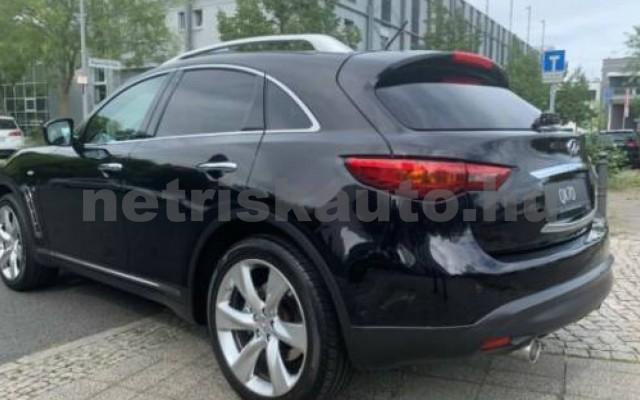INFINITI QX70 személygépkocsi - 3696cm3 Benzin 110401 2/12
