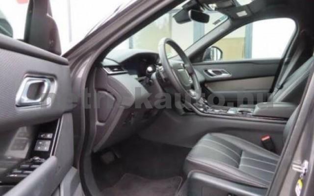 LAND ROVER Range Rover személygépkocsi - 1999cm3 Diesel 110574 9/9