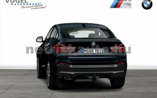 BMW X4 személygépkocsi - 1995cm3 Diesel 43104 5/7