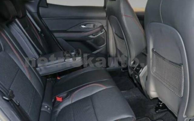 E-Pace személygépkocsi - 1999cm3 Diesel 105475 3/11