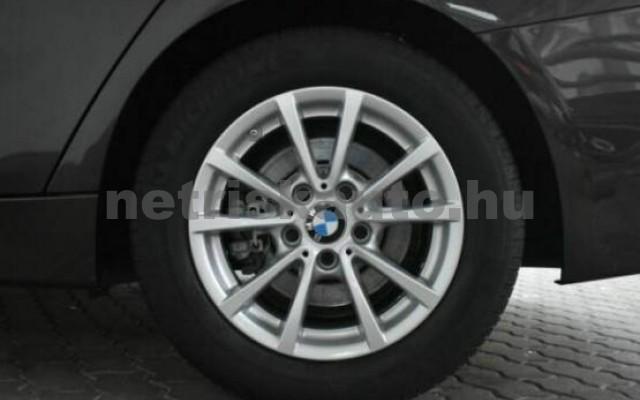 BMW 320 személygépkocsi - 1998cm3 Benzin 42647 7/7