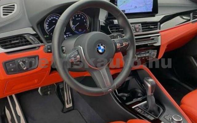 BMW X2 személygépkocsi - 1499cm3 Hybrid 105232 2/5