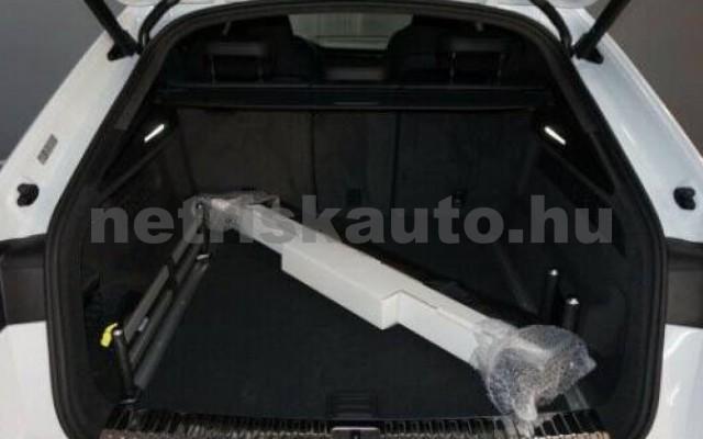 SQ8 személygépkocsi - 3996cm3 Benzin 104949 7/12