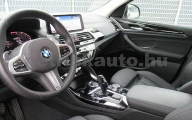 BMW X4 személygépkocsi - 1998cm3 Benzin 105240 6/6