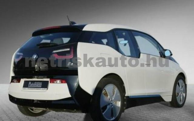 BMW i3 személygépkocsi - cm3 Kizárólag elektromos 55881 7/7
