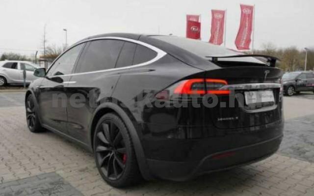 TESLA Model X személygépkocsi - 2000cm3 Kizárólag elektromos 39968 3/7